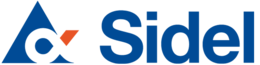 SIDEL Authentication Portal
